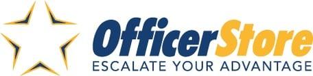 OfficerStore