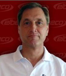 Bob Dragicevich