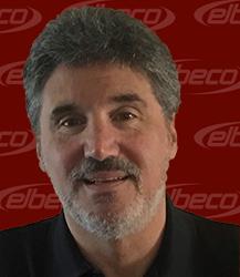 Steve Tassinari Background-1